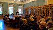 Президент РФ В. В. Путин: Остановите разгром гуманитарной науки!