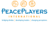 PeacePlayers International