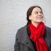Laura Graen