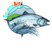 The SalmonAID Coalition