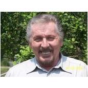 Bill McGlone