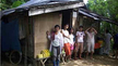 Raise Awareness of Poverty in the Philippines by Spreading the Word