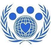 一般財団法人 国連世界動物救済支援機構 詩月財団