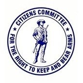 Citizens Committee for the Right to Keep and Bear Arms
