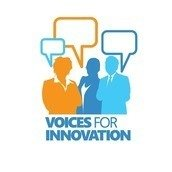 Voices for Innovation