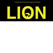 Long Island Orchestrating for Nature (LION)