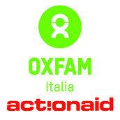 Oxfam Italia e ActionAid
