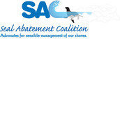 Seal Abatement Coalition (SAC)