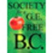 GE Free BC