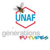 UNAF - Générations Futures