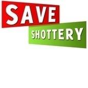 Save Shottery