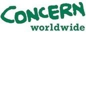 Concern Worldwide (UK)