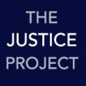 The Justice Project Education Fund