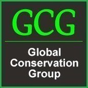 Global Conservation Group, Inc