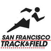 San Francisco Track and Field Club