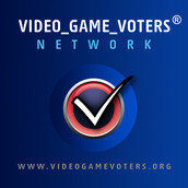 Video Game Voters Network