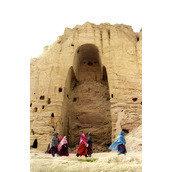 Hazara People International Network