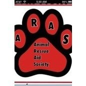 Animal Rescue Aid Society