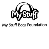 My Stuff Bags Foundation