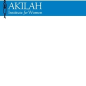 Project Akilah