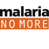 MALARIA NO MORE FUND