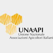 Unione Nazionale Associazioni Apicoltori Italiani