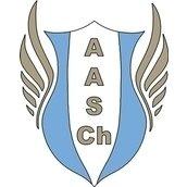 Asociación de Atletismo del Sur del Chubut