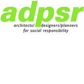 Architects/Designers/Planners for Social Responsibility