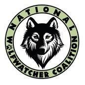 National Wolfwatcher Coalition, 501(c)(3)