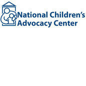 National Children's Advocacy Center