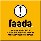 Fundación FAADA