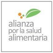 Alianza por la Salud Alimentaria