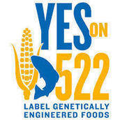 Yes on 522