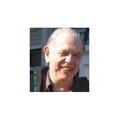Bill  Peltz