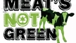 Pledge to Be Veg for 'Meat's Not Green' Week