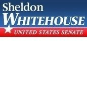 Whitehouse for Senate