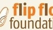 Help Flip Flop Foundation win America's Giving Challenge