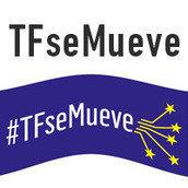 TFseMueve