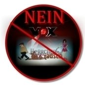 Petition NEIN zur VOX Doku Soap Herrchentausch