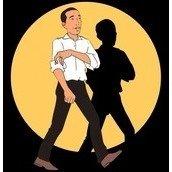 Kenapa Jokowi