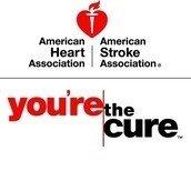 American Heart Association Mid-Atlantic