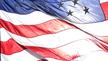 Support Rep. Luis Gutierrez's Immigration Reform Proposal