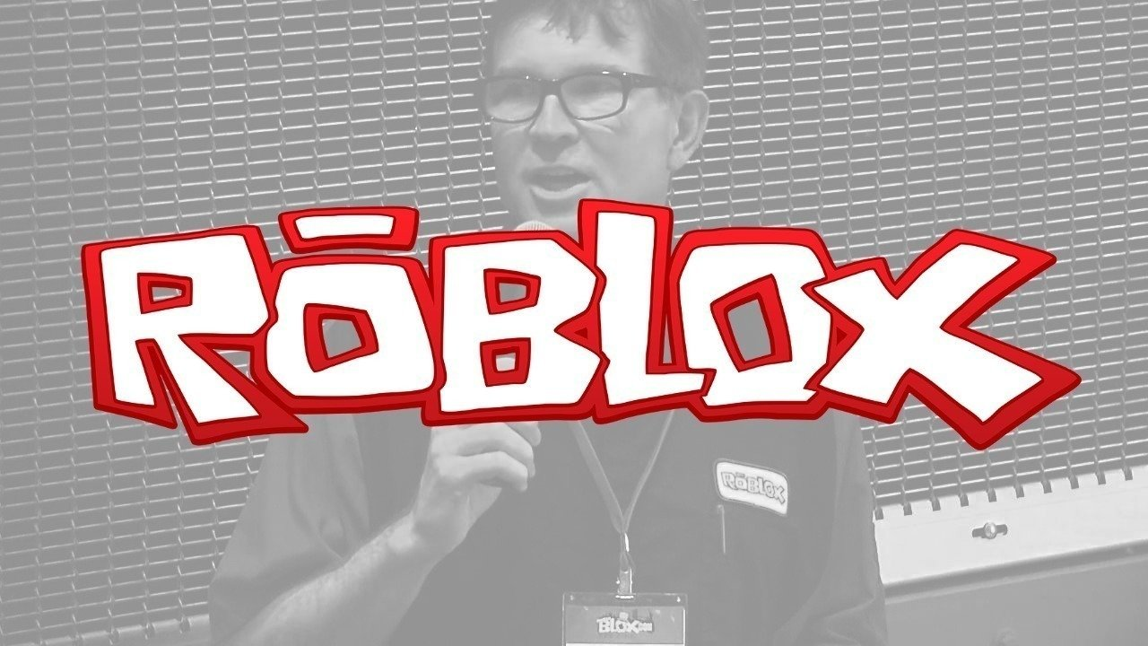 forgot my password roblox