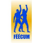 Fédération des étudiants et étudiantes du Centre universitaire de Moncton (FÉÉCUM)