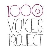 The 1000 Voices Project