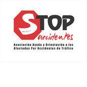 STOP ACCIDENTES, asociación ayuda y orientación a afectados por accidentes de tráfico.