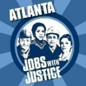 Atlanta Jobs with Justice