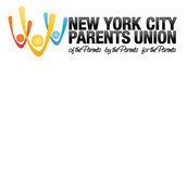 New York City Parents Union