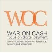 Waroncash.org