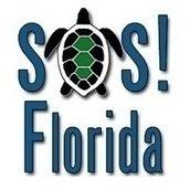 Save Our Shores! Florida